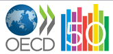 oecd.org