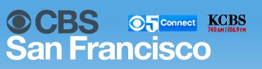 sanfrancisco.cbslocal.com