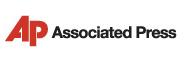 'Associated Press'
