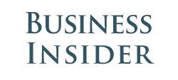 businessinsider.com Logo
