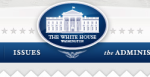 'The Employment Situation in March I The White House' - www_whitehouse_gov_blog_2012_04_06_employment-situation-march