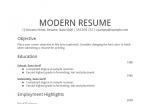 'Modern Resume - Modèles Google Documents' - docs_google_com_previewtemplate_id=134jFx2NOjG_oMkbL3pFijooU-CkNoGpjyJEYBYWsxB8&mode=public