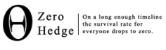 Zero Hedge