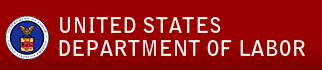 'ETA Press Release_ Unemployment Insurance Weekly Claims Report' - www_dol_gov_opa_media_press_eta_ui_eta20122220_htm#_UJw0z29mIwc