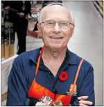 'Oldest Home Depot employee, 88, still delivers' - www_windsorstar_com_Oldest+Home+Depot+employee+still+delivers_7533730_story_html