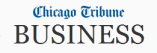 'Chicago-area manufacturers_ shortage of skilled workers will crimp next year's growth - chicagotribune_com' - www_chicagotribune_com_business_ct-biz-1116-small-manfacturers--20121116,0,