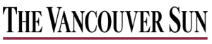 'Temporary foreign workers_ Filling labour gap or depressing wages_' - www_vancouversun_com_Temporary+foreign+workers+Filling+labour+depressing+wages_7564651_story_html