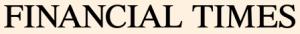 'US Political, Financial & Business News I FT_com' - www_ft_com_home_us