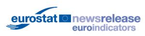 'epp_eurostat_ec_europa_eu_cache_ITY_PUBLIC_3-30112012-BP_EN_3-30112012-BP-EN_PDF' - epp_eurostat_ec_europa_eu_cache_ITY_PUBLIC_3-30112012-BP_EN_3-30112012-BP-EN