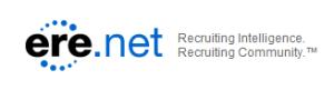 ere.net