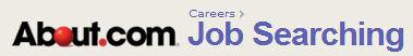 FireShot Screen Capture #049 - 'Passive Job Search Tips' - jobsearch_about_com_b_2012_12_12_passive-job-search-tips_htm