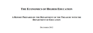 FireShot Screen Capture #079 - 'www_treasury_gov_connect_blog_Documents_20121212_Economics of Higher Ed_vFINAL_pdf' - www_treasury_gov_connect_blog_Documents_20121212_Economics%20of%20Higher%20Ed_vFINAL