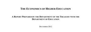 FireShot Screen Capture #079 - 'www_treasury_gov_connect_blog_Documents_20121212_Economics of Higher Ed_vFINAL_pdf' - www_treasury_gov_connect_blog_Documents_20121212_Economics%20of%20Higher%20Ed_vFINAL