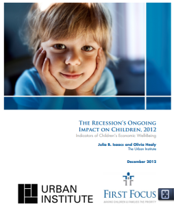 FireShot Screen Capture #147 - 'www_urban_org_UploadedPDF_412713-The-Recessions-Ongoing-Impact-on-Children-2012_pdf' - www_urban_org_UploadedPDF_412713-The-Recessions-Ongoing-Impact-on-Children-2012
