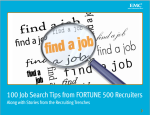 'www_emc_com_collateral_article_100-job-search-tips_pdf' - www_emc_com_collateral_article_100-job-search-tips