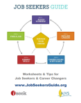 'www_jobseekersguide_org_US_sites_default_files_JobSeekersGuide_pdf' - www_jobseekersguide_org_US_sites_default_files_JobSeekersGuide