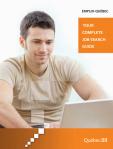 'emploiquebec_net_publications_pdf_00_emp_guide-recherche-emploi_en_pdf' - emploiquebec_net_publications_pdf_00_emp_guide-recherche-emploi_en