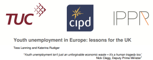 'www_ippr_org_images_media_files_project_2012_07_Youth-unemployment-in-Europe-briefing_11July2012_pdf' - www_ippr_org_images_media_files_project_2012_07_Youth-unemployment-in-Europe-brie