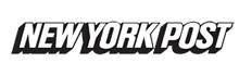 'Study says minimum-wage hike would be a job killer in New York state - NYPOST_com' - www_nypost_com_p_news_local_ny_minimum_wage_hike_would_kill_gGrFwdpo4UkLsH5AVGuvIO