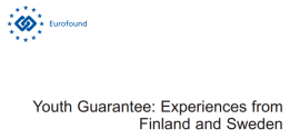 'www_eurofound_europa_eu_pubdocs_2012_42_en_1_EF1242EN_pdf' - www_eurofound_europa_eu_pubdocs_2012_42_en_1_EF1242EN