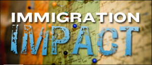 'America_ Start-Up Nation of Immigrants » Immigration Impact' - immigrationimpact_com_2012_12_06_america-start-up-nation-of-immigrants