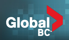 'Global BC I Mandarin listed as requirement for jobs at B_C_ mine, documents reveal' - www_globaltvbc_com_mandarin+listed+as+requirement+for+jobs+at+bc+mine+documents+reveal_6442768439_s