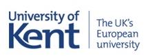 FireShot Screen Capture #226 - 'Top ten employability skills' - www_kent_ac_uk_careers_sk_top-ten-skills_htm