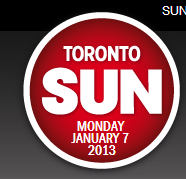 FireShot Screen Capture #278 - 'Feds to unemployed_ Get busy in job search I Canada I News I Toronto Sun' - www_torontosun_com_2013_01_06_feds-to-unemployed-get-busy-in-job-search