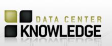 FireShot Screen Capture #287 - 'Apple Hiring Data Center Engineers » Data Center Knowledge' - www_datacenterknowledge_com_archives_2013_01_07_apple-hiring-data-center-engineers