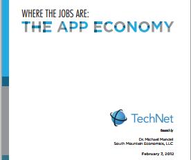 FireShot Screen Capture #339 - 'www_technet_org_wp-content_uploads_2012_02_TechNet-App-Economy-Jobs-Study_pdf' - www_technet_org_wp-content_uploads_2012_02_TechNet-App-Economy-Jobs-Study