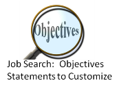 objectives v2