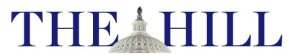 Boehner- Report shows Obama wrong to scrap president's jobs council - The Hill's Blog Briefing Room
