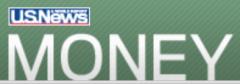 Capture d'écran 2013-02-06 à 08.28.00