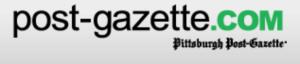 Capture d'écran 2013-02-07 à 06.58.53