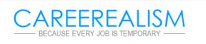 Careerealism