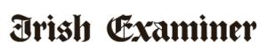 Career Zoo set to offer 3,500 jobs - Irish Examiner