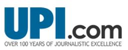 World News   UPI.com