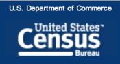 Census US