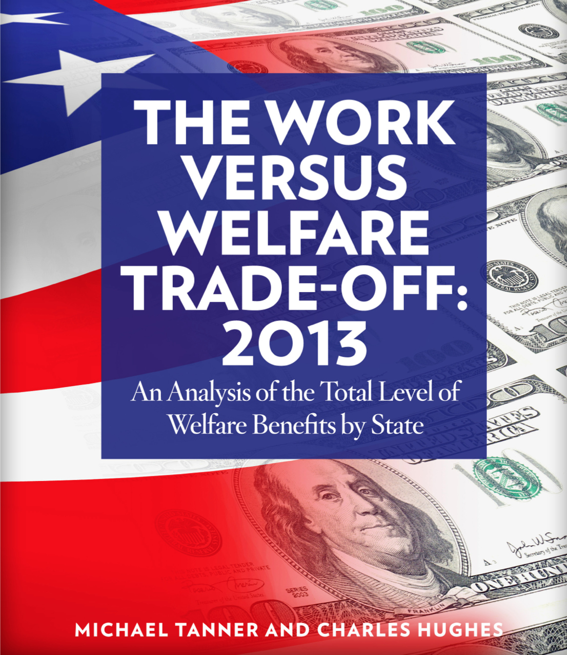 the new welfare system in the united states United states welfare policy takes a fresh approach and realities of welfare reform in the united states during in the social welfare system.