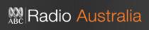 Capture d'écran 2013-09-24 à 09.47.36