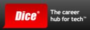 Capture d'écran 2014-01-07 à 13.49.13
