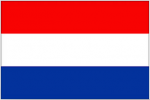 March Unemployment in Netherlands –  Slight drop but the trend is still upwards