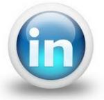 LinkedIn's list of the 'hottest skills of 2014′ – Data mining ontop