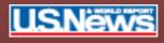 US news and