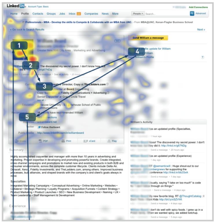 Capture d'écran 2014-05-26 à 14.58.43