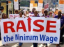 Minimum Wage Earners in US – Who are they ?