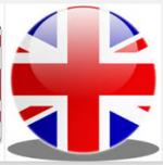 Queen's Speech in UK : Is full employment a benefits cap?