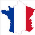 """France – 54% sont opposés à """"travailler davantage"""""""