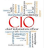 CIO – 71 percent place more weight on skills and experience than on highereducation