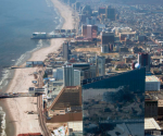 Atlantic City – A loss of 5,700 jobs in a couple ofweeks